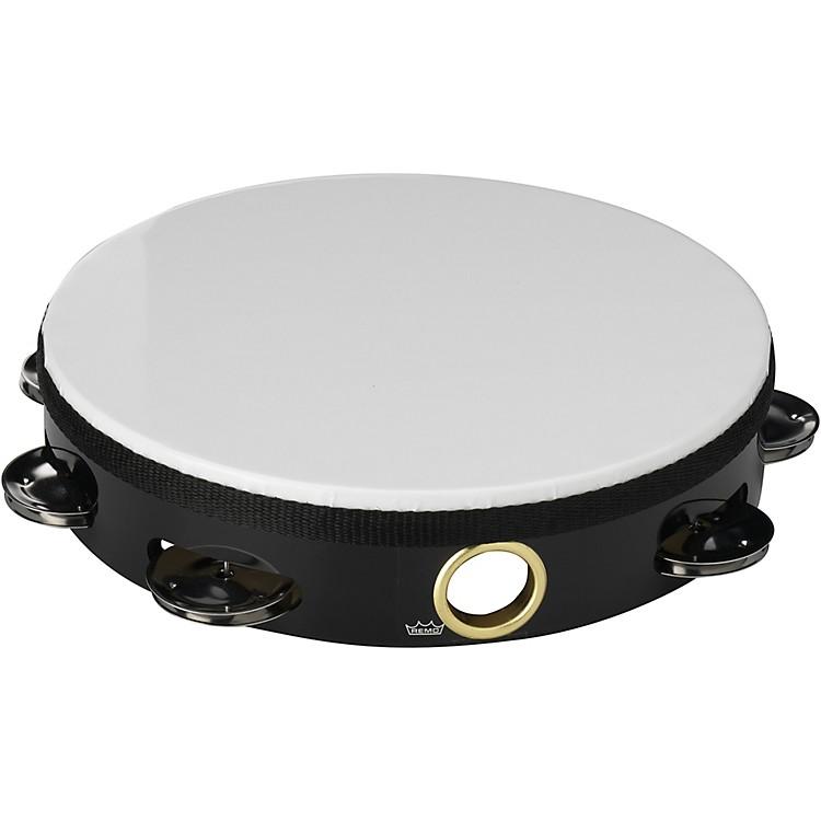 RemoEconomy Tambourines