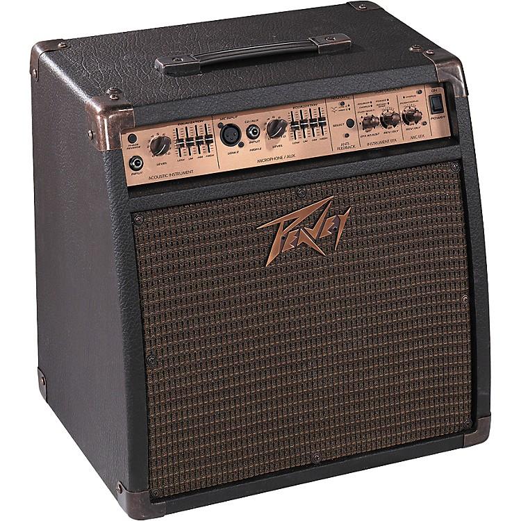 PeaveyEcoustic 110 EFX Acoustic Combo