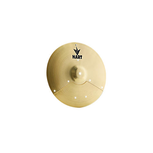 Hart Dynamics Ecymbal Hi Hat