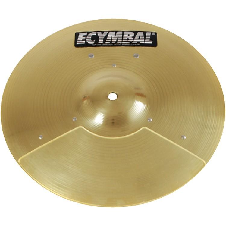 Hart DynamicsEcymbal II