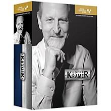Waves Eddie Kramer Signature Series Bundle Native/SG Software Download
