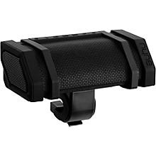 NYNE Edge Portable Bluetooth Speaker
