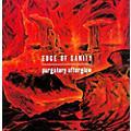Alliance Edge of Sanity - Purgatory Afterglow thumbnail