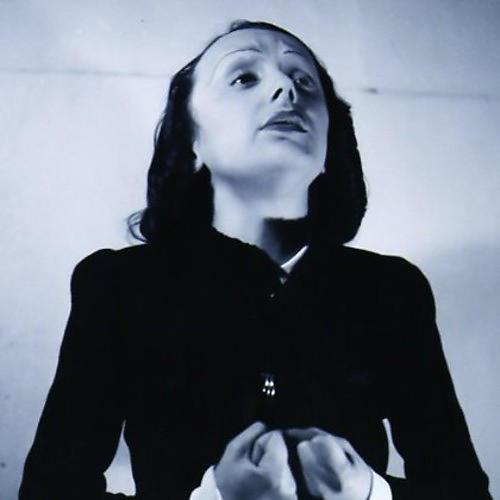 Alliance Edith Piaf - La Vie En Rose