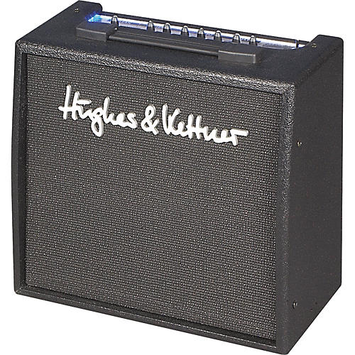 Hughes & Kettner Edition Blu 15 15W 1x8 Combo-thumbnail