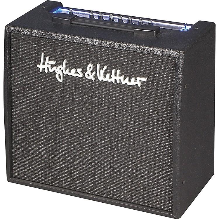 Hughes & KettnerEdition Blue 30-R 30W 1 x 10 Combo