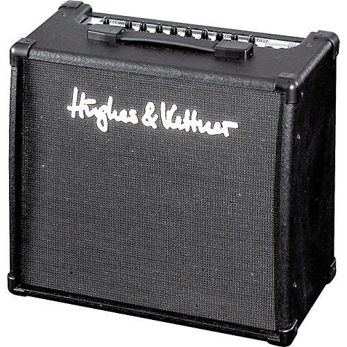 Hughes & Kettner Edition Blue 30DFX Guitar Combo Amp-thumbnail