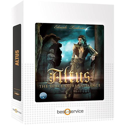 Best Service Eduardo Tarilonte Altus-thumbnail