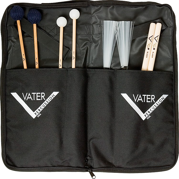 VaterEducational PackBeginner
