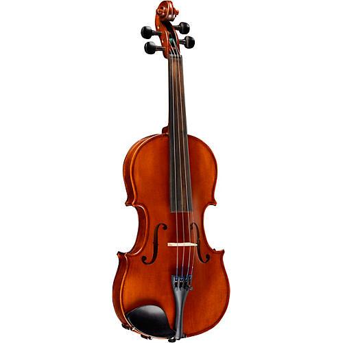 Bellafina Educator Series Violin Outfit