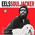 Alliance Eels - Souljacker thumbnail