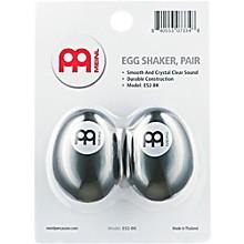 Meinl Egg Shaker (Pair)