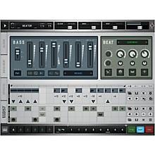 SUGAR BYTES Egoist Groove Instrument Software Download