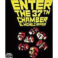 Alliance El Michels Affair - Enter the 37th Chamber thumbnail