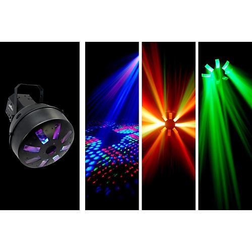 CHAUVET DJ Elan DMX LED Effect Light-thumbnail