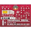 Korg Electribe ESX-1 Music Production Sampler  Thumbnail