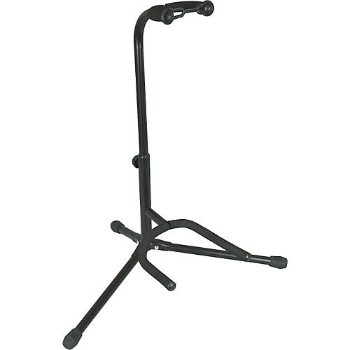 Musician's Gear Electric, Acoustic and Bass Guitar Stand-thumbnail