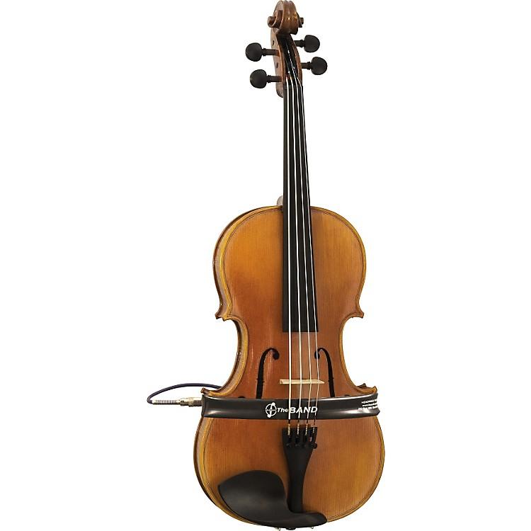 BellafinaElectric Bellafina 50 Viola special