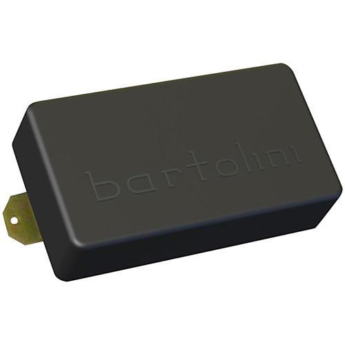 Bartolini Electric Guitar 6-String Humbucker Dual Coil Bridge Pickup-thumbnail