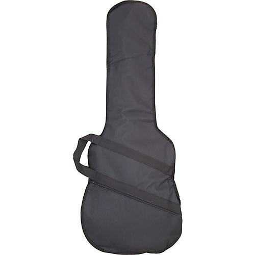 Kaces Electric Guitar Bag