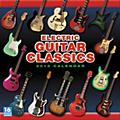 Hal Leonard Electric Guitar Classics 2013 12-Month Wall Calendar-thumbnail