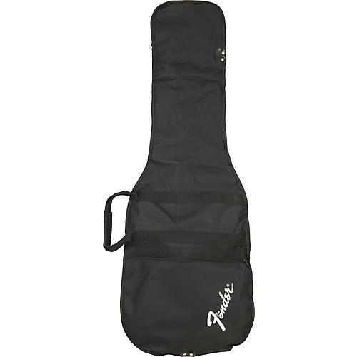 Fender Electric Guitar Gig Bag
