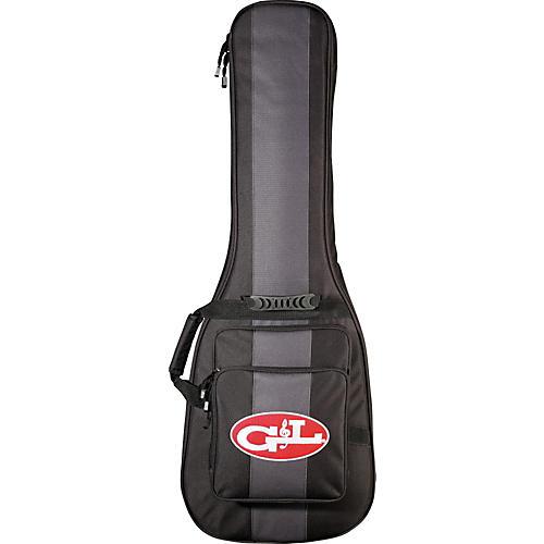 G&L Electric Guitar Gig Bag