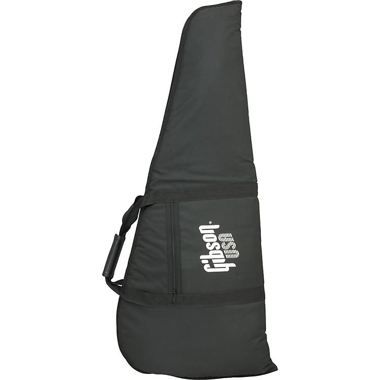 GibsonElectric Guitar Gig Bag