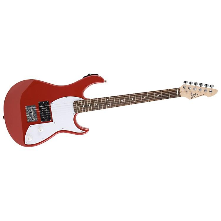 PeaveyElectric Guitar Pack Rockmaster 5 in 1