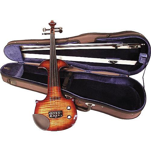 Rogue Electric Violin