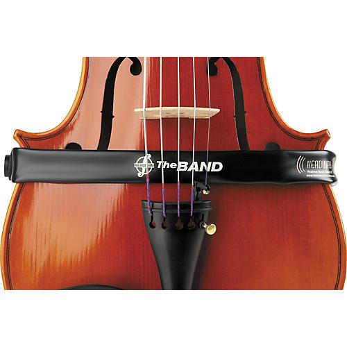 Bellafina Electric Violina 5-String Violin (16inch) Outfit