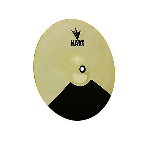 Hart Dynamics Electrified Practice Cymbal