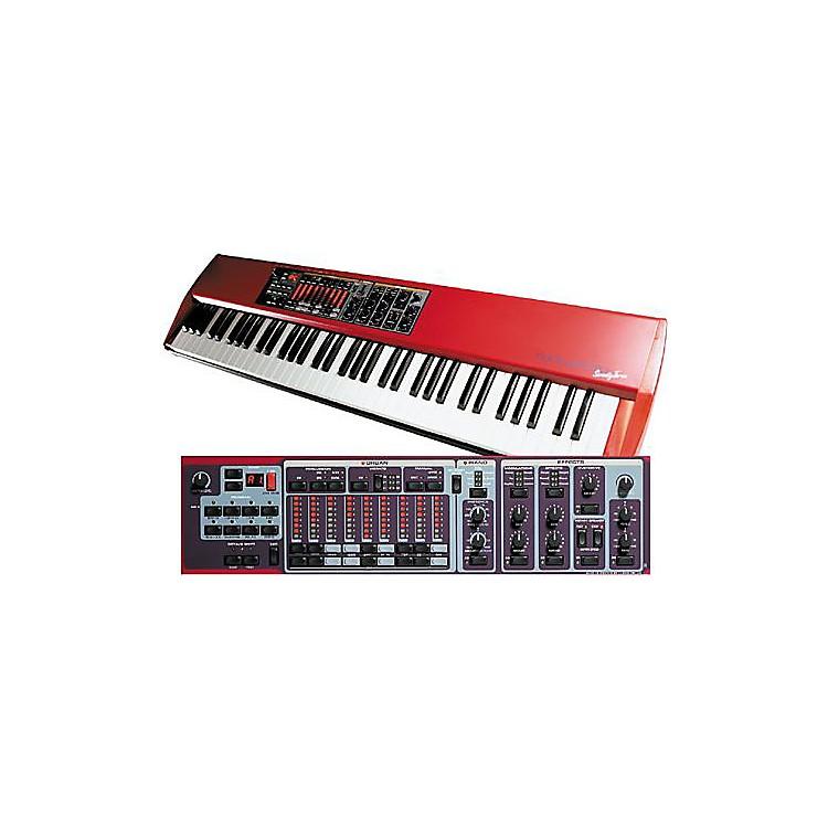 NordElectro 2 Seventy-Three Stage Piano/Organ