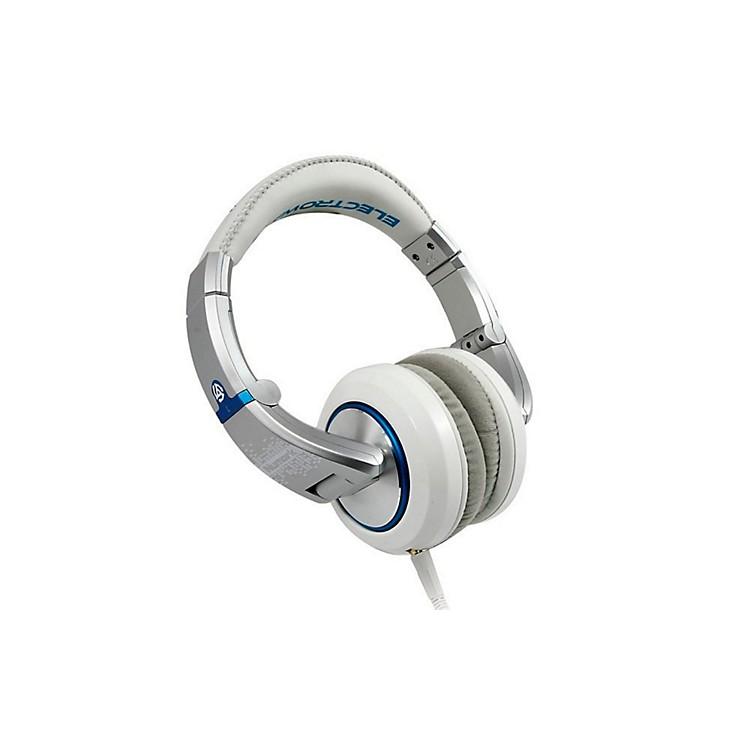 NumarkElectroWave DJ Headphones
