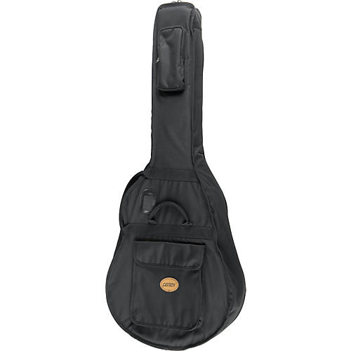 Gretsch Guitars Electromatic G2162 Gig Bag