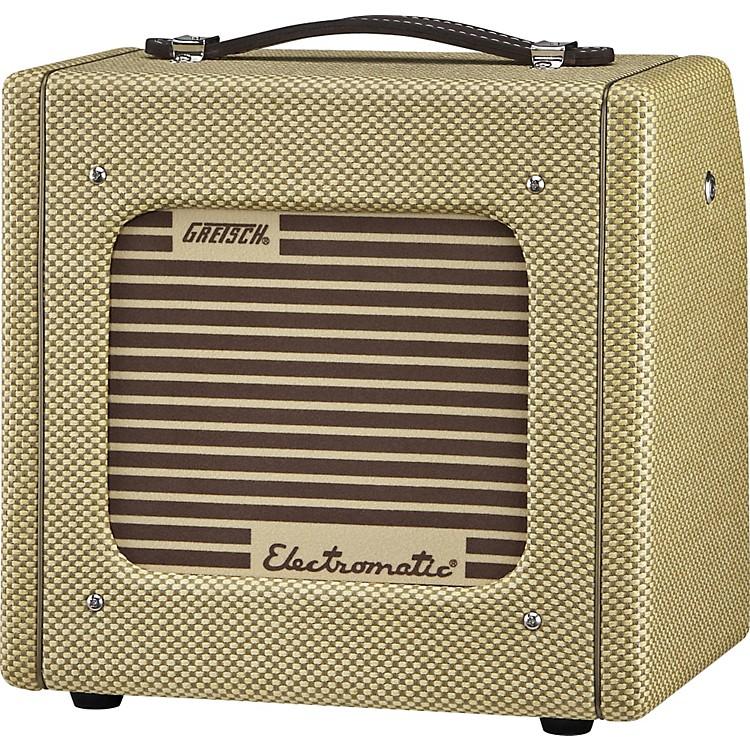 GretschElectromatic G5222 5W 1x6 Tube Guitar Combo Amp