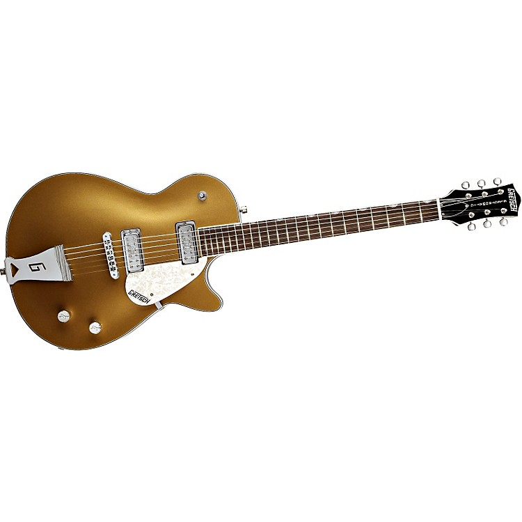 Gretsch Guitars Electromatic Pro Jet Electric Guitar