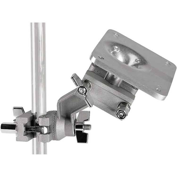 SimmonsElectronic Accessory Clamp Set