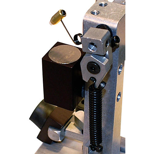 Axis Electronic Conversion Kit