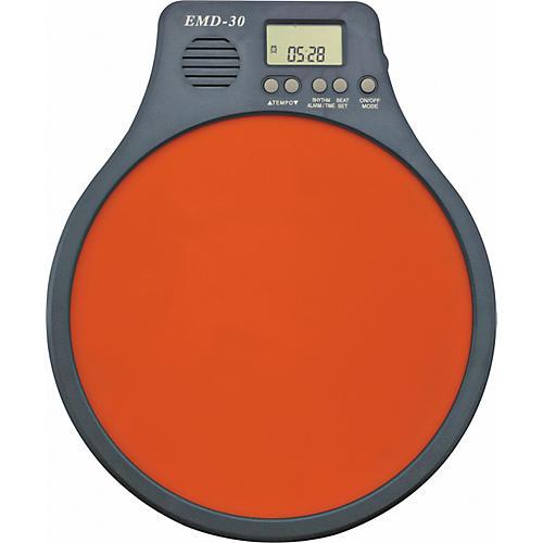 Verve Electronic Drum Pad