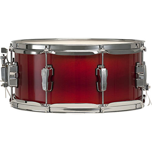 Ludwig Element Lacquer 4-Piece Emo Shell Pack-thumbnail