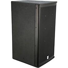 Peavey Elements 105X60RT Passive Weatherproof Outdoor Professional Speaker 12 in.