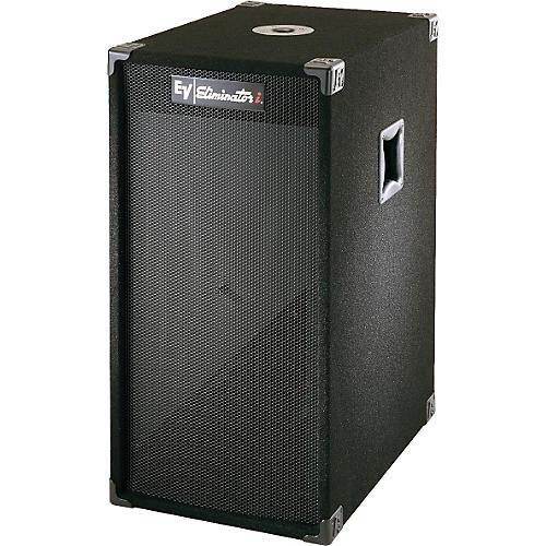 Electro-Voice Eliminator i Sub