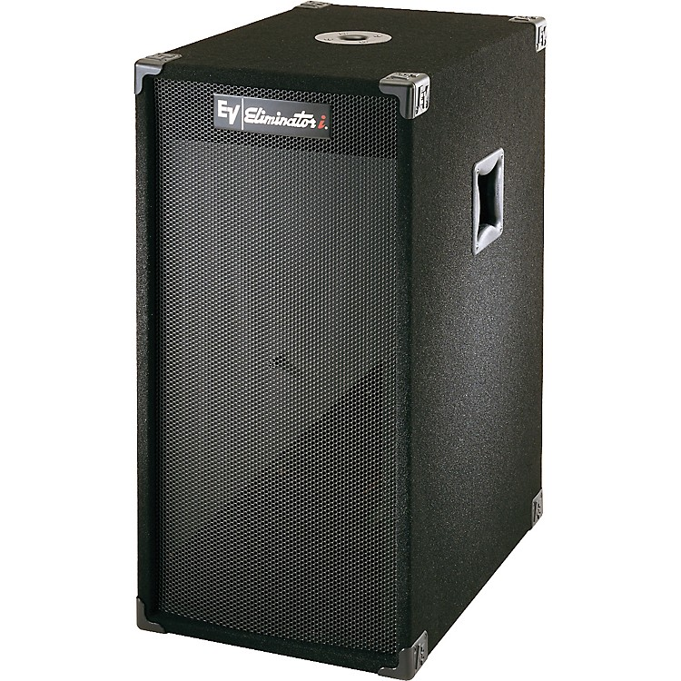 Electro-VoiceEliminator i Sub