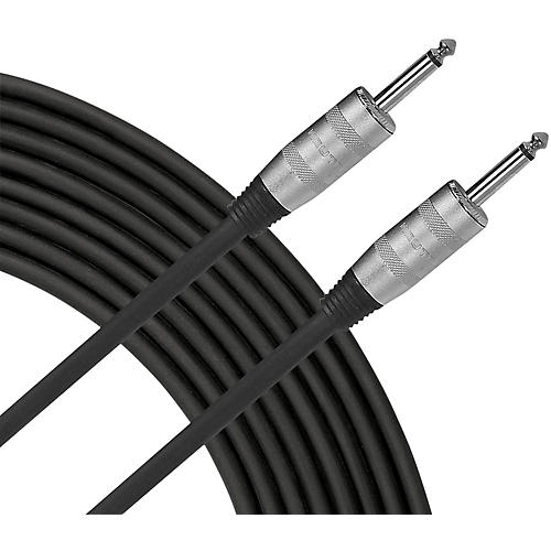 Livewire Elite 12g Speaker Cable