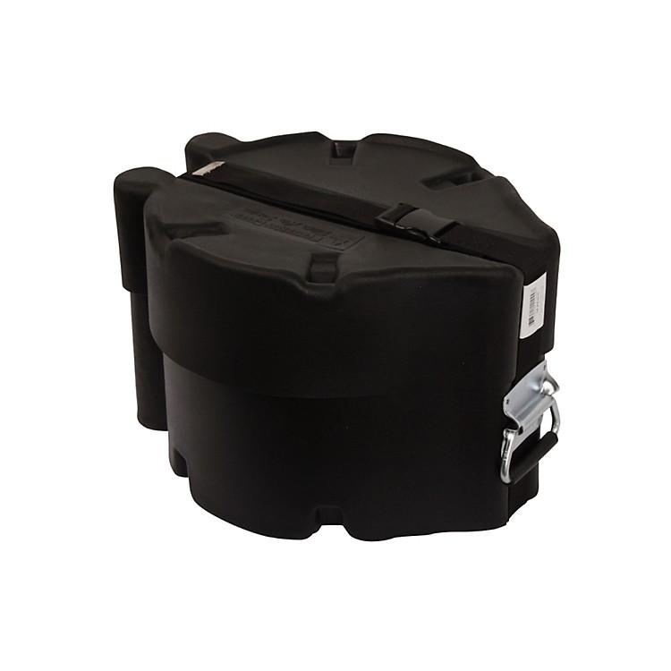 Protechtor CasesElite Air Series Tom Case - 10