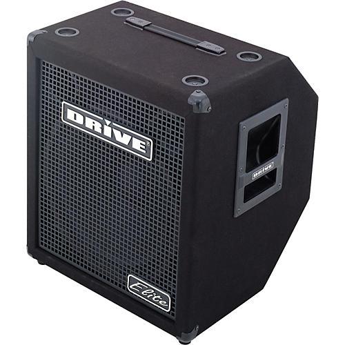 Drive Elite B115XT 1X15 Bass Speaker Cabinet-thumbnail