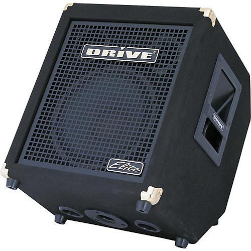 Drive Elite EA110XT Acoustic Guitar Extension Cabinet-thumbnail