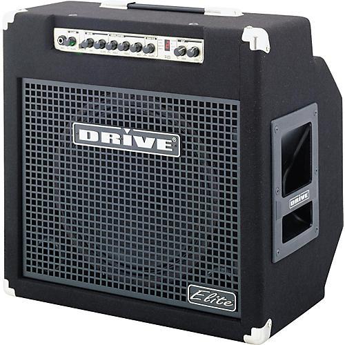 Drive Elite G120 120W 1x12 Guitar Combo Amp