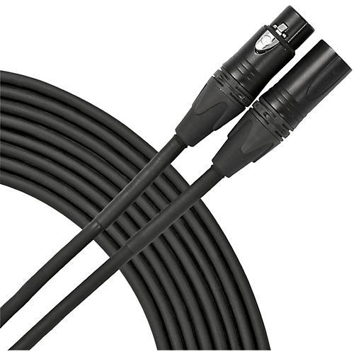 Live Wire Elite QUAD MICROPHONE CABLE